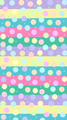 Imagens fofas Iphone Background Wallpaper, Cellphone Wallpaper, Colorful Wallpaper, Flower Wallpaper, Cool Wallpaper, Borders For Paper, Pretty Wallpapers, Pattern Paper, Scrapbook Paper