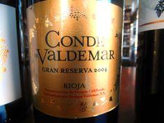 Nový tovar, víno z Čile , Španielska, Argentíny, Talianska , pripravte si veľkolepé Veľkonočné sviatky s nami ... www.vinopredaj.sk  #chile #cile #argentina #taliansko #condevaldemar #montes #kaiken #prosecco #rioja #spanielsko #vino #wine #wein #velkanoc #velkonocnesviatky #sviatok