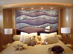 Ojinaga Barcos interiorismo y decoración