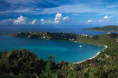 Book your Affordable Caribbean Holiday - Expedia CruiseShipCenters Oakville Ontario - Call Sandra @ (905) 338-8083