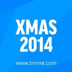 XMAS 2014 Joulukalenteri