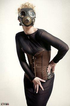 post apocalyptic fashion | Tumblr