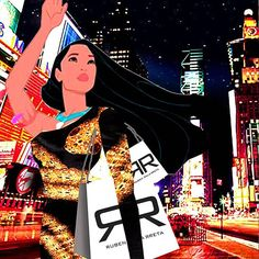 🌆🌆🚕 TAXIIII 🚕🌆🌆 GALARRETA GIRL POCAHONTAS wearing THE SNAKE DRESS during a SHOPPING DAY in NY 🙌🌆🚕🌆🙌 #rubengalarreta #galarreta #galarretagirl #snake #dress #pocahontas #disney #princess #fashion #fashionlove #style #stylist #stylish #woman #women #womenswear #womensfashion #womenstyle #style #stylist #stylish #ny #newyork #newyorkcity #hot #dope #sick #babe #gypsyarmy #thegypsyarmy #myarmy 🚕🙌🌆🚕❤️🚕🌆🙌