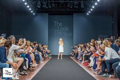 THE LOOK OF THE YEAR - FASHION and MODELS - ALTAROMA - Jo Squillo