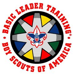 11 year old boy scout plan. Both a 12 month plan and a 4 month plan to get scouts from Tenderfoot to Star before they are 12.