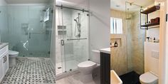 Ask these 5 questions before starting bathroom remodeling which will help you give an outline for a successful remodeling.  #bathroom #remodeling #bathroomremodeling #bathroomremodel #contractors #construction #homeimprovement #LosAngeles #USA House, Home Improvement, Remodel, Bathroom, Bathrooms Remodel, Bathtub