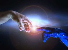 Vatican ponders power, limits of artificial intelligence