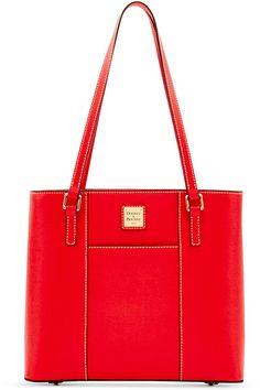 Rebecca Davis, Red Handbag, Red Purses, Boston Red Sox, Season Colors, Dooney Bourke, Shoulder Bag, Handbags, Polyvore