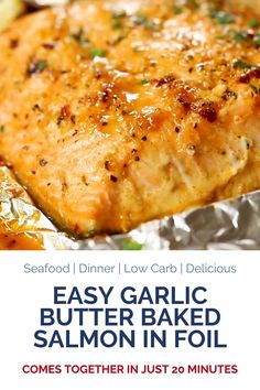 Easy Salmon Recipes, Seafood Recipes, Mexican Food Recipes, Baked Salmon Easy, Wild Salmon Recipe Baked, Recipes For Salmon Filets, Recipes For Fish, Salmon Belly Recipes, Maui Maui Fish Recipes