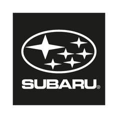 Subaru old vector logo Subaru Logo, Car Logos, Eps Vector, Cool Cars, Company Logo, Cricut, Photoshop, Paper, Board