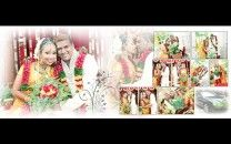 Singapore Indian wedding Videography http://www.alangkaar.com/ Contact Vin @ 90082244 visit http://www.facebook.com/AlangkaarStudio Please help us Like the video and our Facebook site & do Subscribe to see our latest videos We do Bridal make up as well Under Spa Alangkaara  Thanks for viewing, hope to work with you and your future events