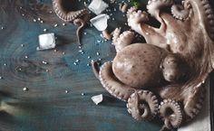 Suzilichious Food Styling, A Food, Food Photography, Stuffed Mushrooms, Vegetables, Eat, Stuff Mushrooms, Vegetable Recipes, Veggies
