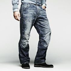 5620 Loose Tapered