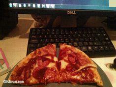 ladrão-de-pizza