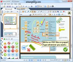 download k lite codec pack 9.7.5 full standard and basic
