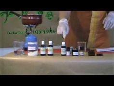 Καλλυντική κρέμα προσώπου χειροποίητη ΒΙΟ, 4€ Vodka Bottle, Soap, Cream, Homemade, Youtube, Creme Caramel, Home Made, Diy Crafts, Do It Yourself