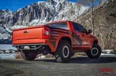Lifted Tundra, Toyota Tundra Trd, Tundra Truck, Toyota Hilux, Toyota Trucks, Offroad, Bike, Vehicles, Motorcycles