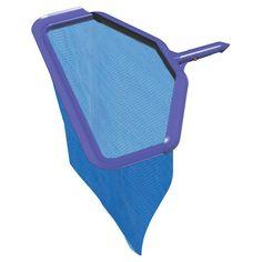 Heritage Deep Rake Pool Leaf Skimmer - 10635
