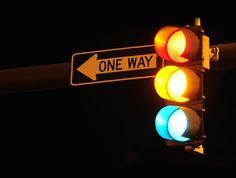 brand, ideas, story, style, my life: Kenapa Lampu Lalu Lintas Berwarna Merah, Kuning, d...