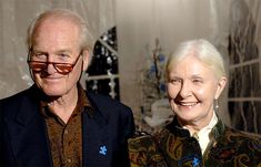 "Paul Newman, on secret of long-lasting marriage: ""Patience."" ya gotta love that! Love Paul Newman and Joanne woodward Hollywood Couples, Celebrity Couples, Hollywood Celebrities, Hollywood Actresses, Great Love Stories, Love Story, Paul Newman Daytona, Meaningful Love Quotes, Paul Newman Joanne Woodward"