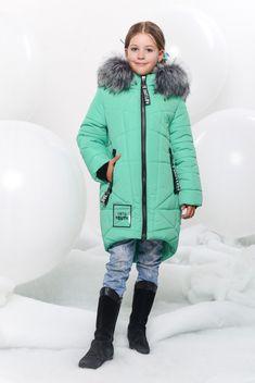 6b644898aff Купить Детская зимняя куртка X-Woyz DT-8258-7 оптом