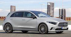16 Ideas De Mercedes Benz Mercedes Clase A Autos Mercedes Benz Clase A