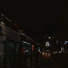 black aesthetic dark aesthetic streets night walk grunge korean japanese aesthetic dark black lights night street train late night evening minimalistic ethereal aesthetic aesthetics y u y a Night Aesthetic, City Aesthetic, Aesthetic Grunge, Aesthetic Dark, Aesthetic Outfit, Aesthetic Bedroom, Travel Aesthetic, Aesthetic Fashion, Dark City