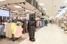 Tesco checks out with IoT, robotics and augmented reality http://www.internetofbusiness.co.uk/insight/2016/02/10/tesco-checks-out-with-iot-robotics-and-augmented-reality/?platform=hootsuite