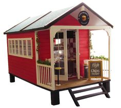 Kit out this takeaway in the August 2015 Dolls House and Miniature Scene on sale in print or digital http://www.collectors-club-of-great-britain.co.uk/Magazines/Dolls-House-and-Miniature-Scene/Issue/_is520