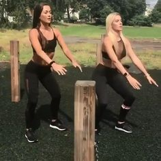 10 Flat Tummy Tips To DOUBLE Weight Loss Women – do you want to DOUBLE your weight loss? Check out these secret weight loss tips that will help you shed unwanted pounds and get Fitness Workouts, Fitness Herausforderungen, Training Fitness, Cardio Training, Gym Workout Videos, Gym Workout For Beginners, Fitness Workout For Women, At Home Workouts, Extreme Workouts