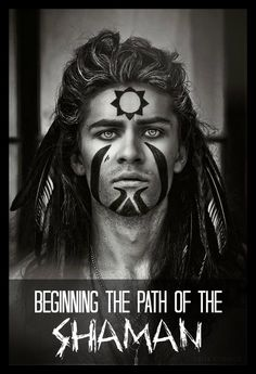 How to begin the journey of a shaman | Gaia - Seeking Truth