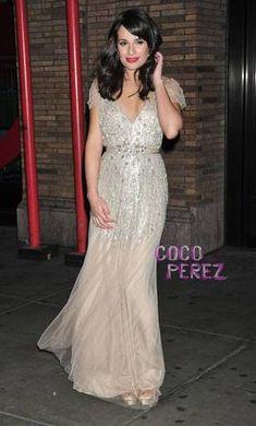 Used Jenny Packham Wedding Dress Willow, Size 2