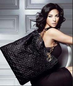 Dior Femme