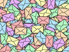 E-Mail Marketing: Der perfekte E-Mail Betreff