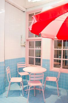 【スタイルナンダ/3CE】フォトジェニックな店内でセルフィーが撮れる♡ inソウル – Rainbow DIY