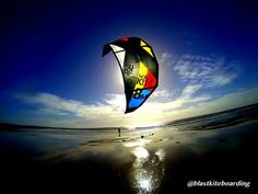 Epic Surf Kite - Page 2