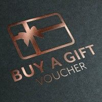 Buy furniture vouchers for South Africa's largest online furniture store. Cielo offers a variety of furniture gift vouchers. Couches For Sale, Buy A Gift Voucher, Chesterfield Couch, Corner Couch, Can Holders, Curved Glass, Online Furniture Stores, Gift Vouchers, Chesterfield Sofa