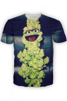 Oscar the Nugget designed by Ryan Gordon Gillings- #REPIN for a chance to win!  Contest Rules: 1 winner picked DAILY Must share 2 product posts to qualify Winner will be added to a VIP Facebook Group Winner will is announced 4-6 days after the contest and will receive 1 product from Let's Rage!
