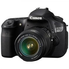 canon eos 7d premium kit