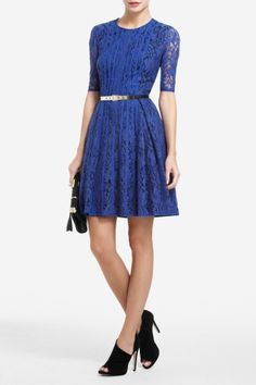 Waaaant http://www.bcbg.com/product/index.jsp?productId=11979158&cp=4213681.2769162.2768993&view=all&parentPage=family