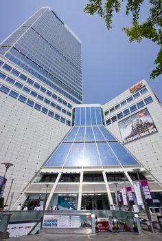 Centro Comercial Doota