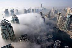 #TKNEWS - Dubaï va construire la plus grande marina du Moyen-Orient... https://bessmachinesblocbeton.com/haberler/433-dubai-va-construire-la-plus-grande-marina-du-moyen-orient.html