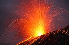 In 1883, the volcano on the Indonesian island of Krakatoa erupted with 13,000 times the power of an atomic bomb. The sound of the spewing smoke and rock was reportedly heard thousands of miles away,...