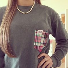 Use code { annastewart16 } for 10% off your Fraternity Collection purchase!