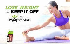 When used as part of a system combining Shake Days and Cleanse Days, Isagenix products improve body composition and contribute to better heart health during weight loss. They also offer better long-term weight maintenance compared to traditional heart-healthy dieting.