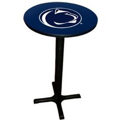 212.50 amazon.com -Penn State Nittany Lions Pub Table