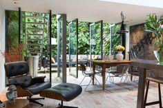 Premium Residential Interior Design | Solution Gallery Photo