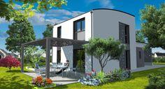 Maison Futura Carpora
