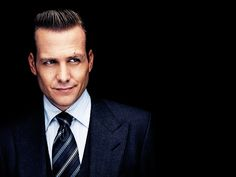 madamelalauries:  Suits USA Character Galleries
