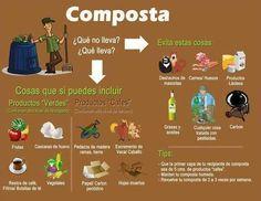 COMPOSTERA DE MADERA - comprar online